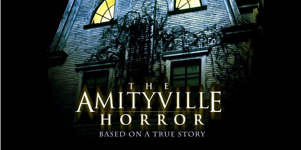 the-amityville-horror-2005-chloe-moretz2