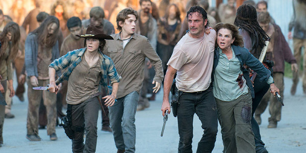 the-walking-dead-6.08-start-to-finish-600x300-e1448991445286