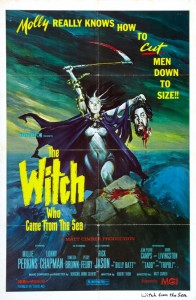 witch_who_came_from_sea_poster_01-540x825