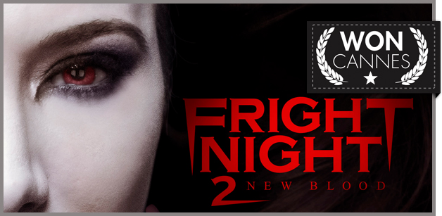 you-won-cannes-fright-night-2