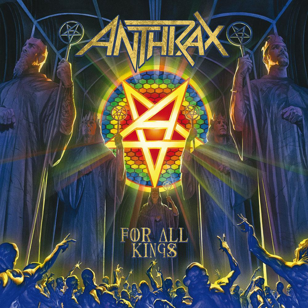 anthrax-for-all-kings-album-new
