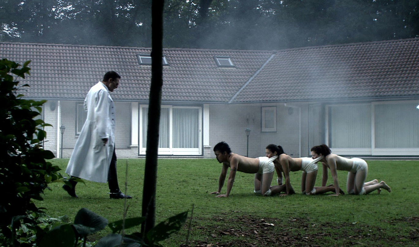 still8_human_centipede_cropped-1