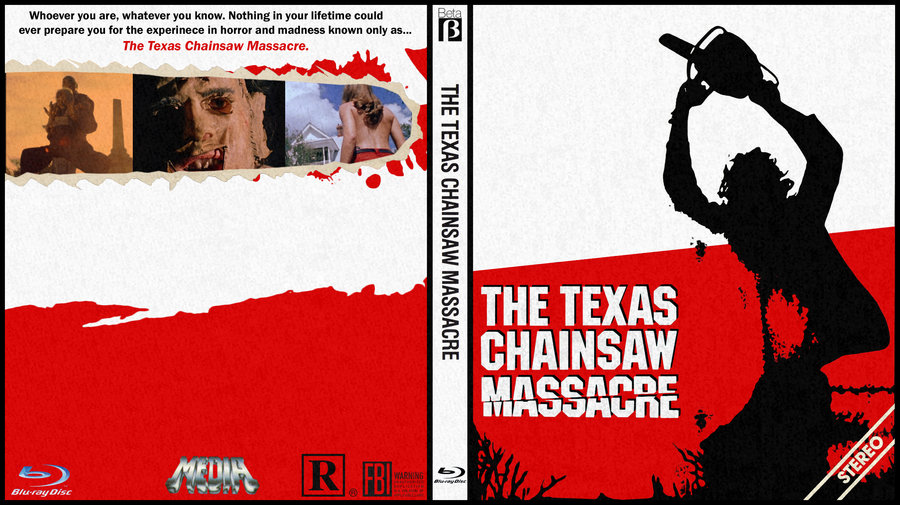 texas_chainsaw_massacre__retro_blu_ray___wip__by_trekkie313-d5k51n7