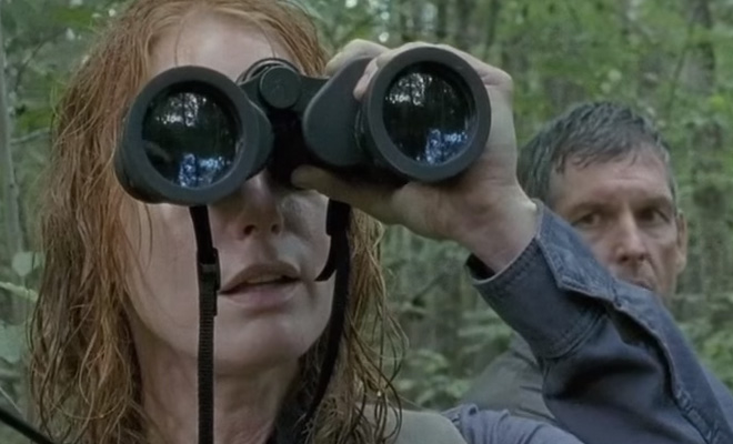 the-walking-dead-episode-613-the-same-boat-clip