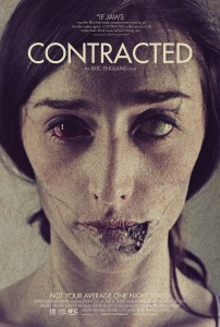 CONTRACTED_Poster_web