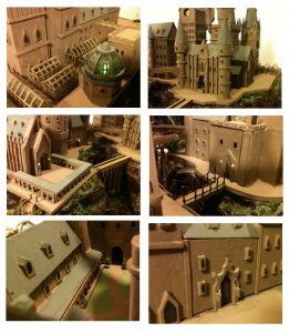 Hogwarts2_8x11_1