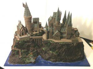 Hogwarts2_a