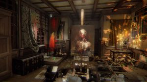 Layers of Fear_20160215123521
