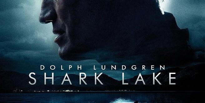 Shark-Lake-2015-656x330