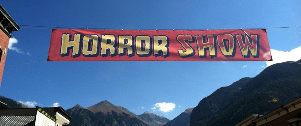 telluride-horror-show-film-festival