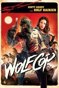wolfcop-2014-06
