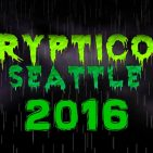 #Crypt16