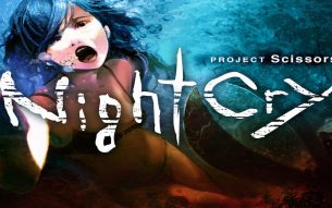 Let's Play for Nightcry: The Spiritual Successor to Clock Tower!