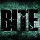 bite-banner3