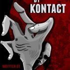down by kontact