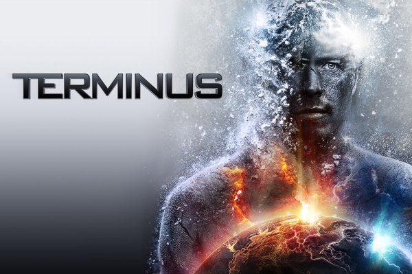 16011117333087-Terminus