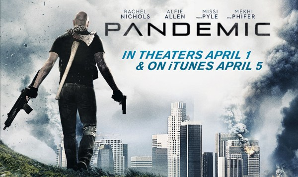 Pandemic-Movie-1