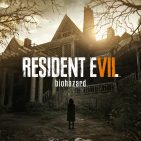 Resident-Evil-7-biohazard-14-1