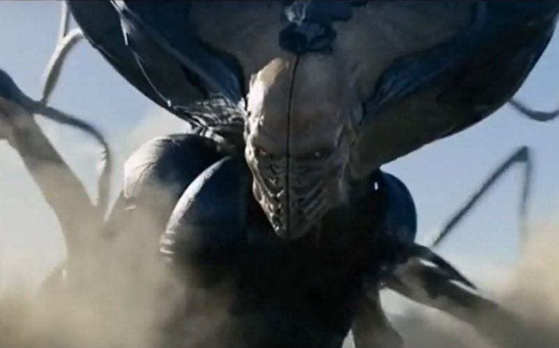 better-look-at-the-independence-day--resurgence-alien-queen-72