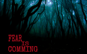 Forest of Fear to film in infamously haunted Black Forest