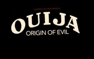Travel Back To The 60's With New Trailer For OUIJA  Prequel