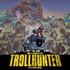 troll_hunter_comic