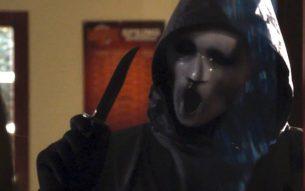 Dawn of the Dead: Scream Season 2 Episode 5 Review & Recap
