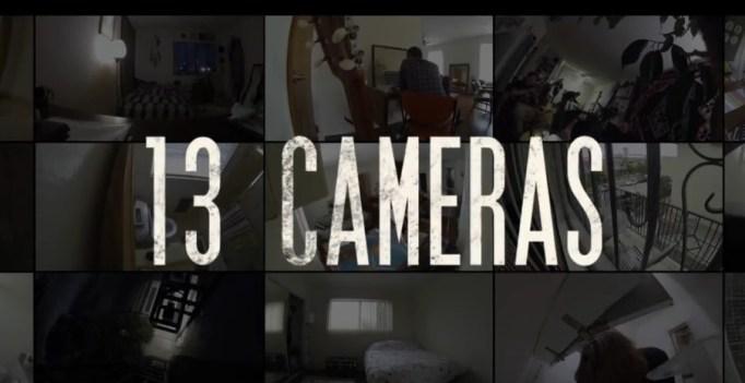 13Cam3