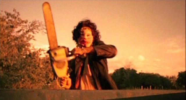 680136-texas_chainsaw_massacre_2867