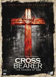 Cross_Bearer