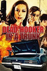 Dead Hooker