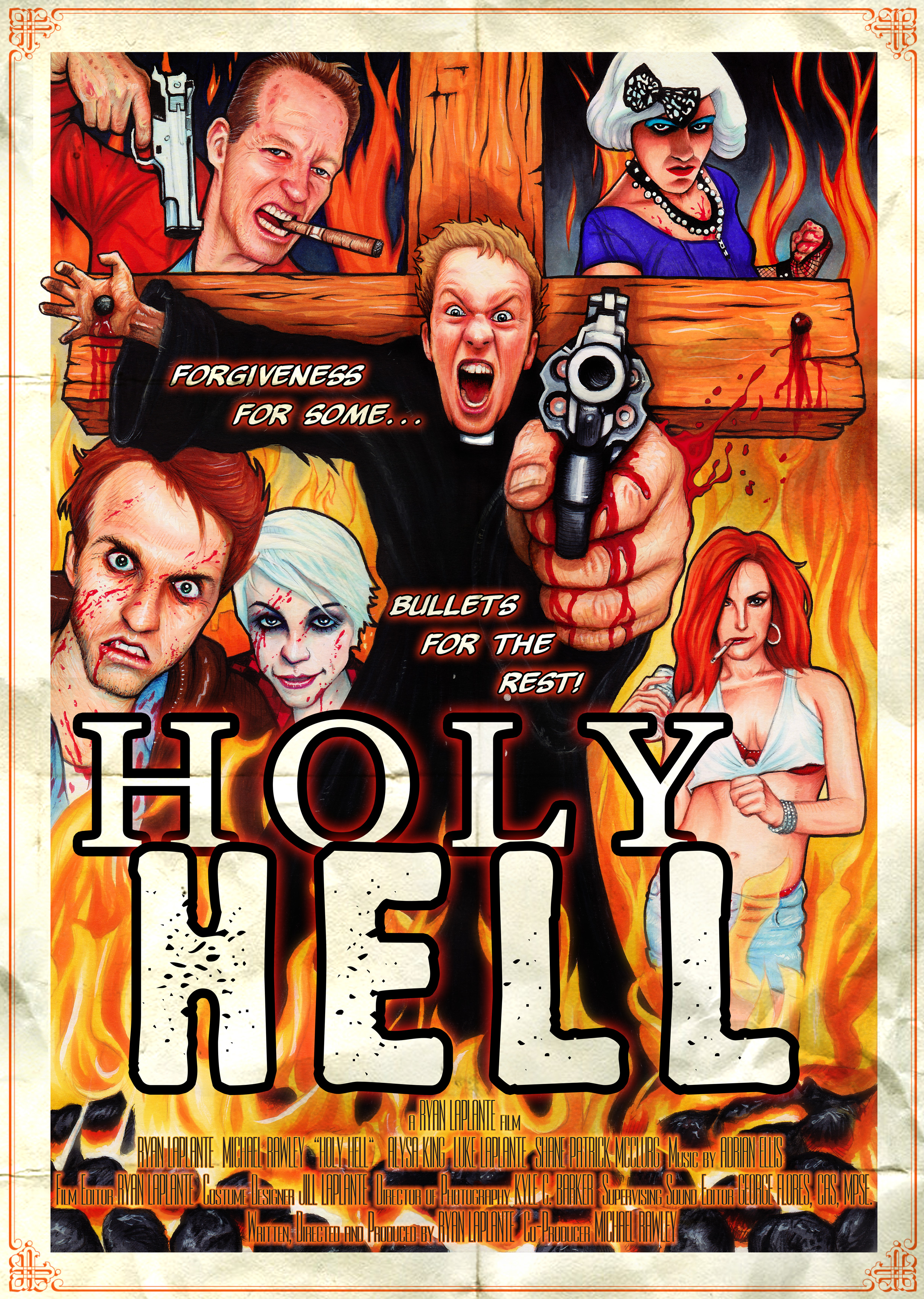 HolyHell_poster