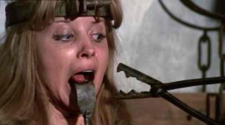Mark_Of_The_Devil_1970-movie-4-450x251
