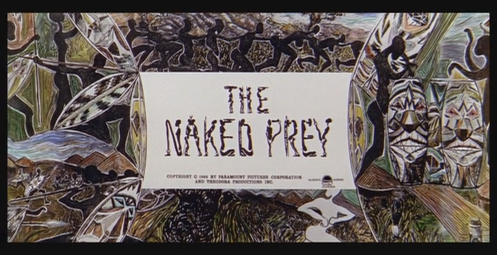 Naked Prey, The (1966).dvd1