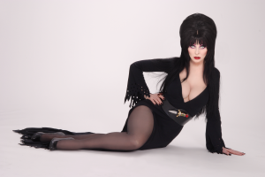 ScareLA-2016-IMG-03-Elvira