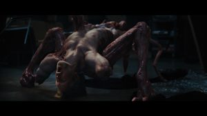 The-Thing-2011-3