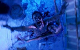 Got Insanity!?!? Ten Films to Disturb and Drive You Mad this Weekend…