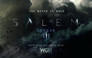 SALEM' Season 3 Trailer Emerges Before Comic Con!
