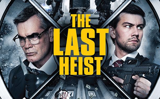 last-heist_0
