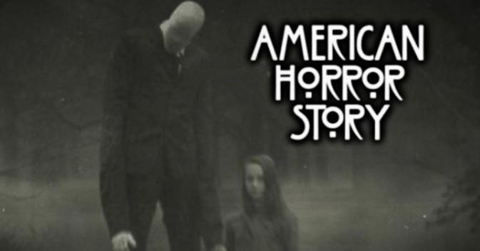 slender-man-american-horror-story