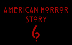 CONTEST: Can you guess the correct American Horror Story trailer?