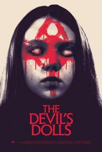 Devils-Dolls