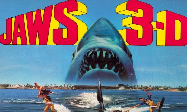 Jaws3D-bck-e1401305122547