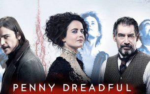 Penny Dreadful: A Heartfelt Tale Of The Macabre