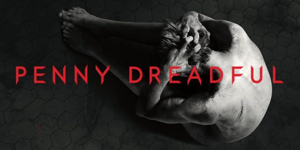 Penny-Dreadful-Season-3-Poster
