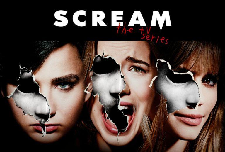 Scream-MTV-Season-2-Promo-Poster-Ensemble-Audrey-Emma-Brooke-768x521