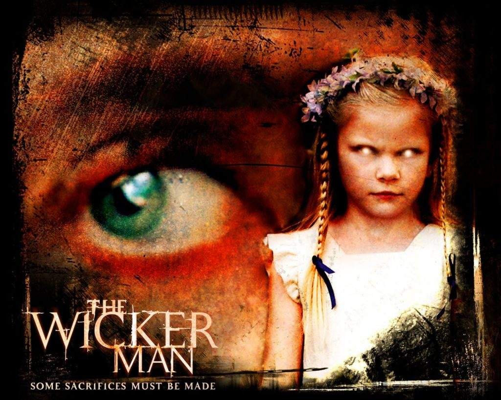 The-Wicker-Man-2006-horror-movies-7094635-1280-1024