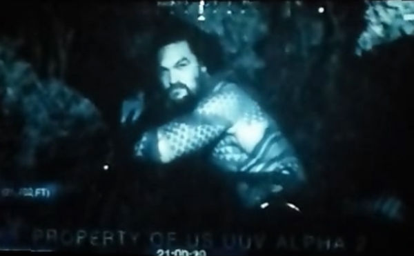 aquaman-batman-v-superman