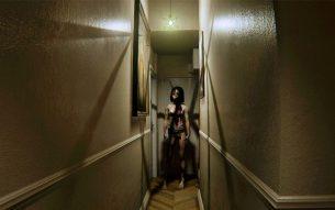 Silent Hills inspired game Allison Road back in production!
