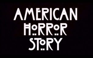 American Horror Story just dropped FOUR new trailers… And 1 of the 19 is the real trailer for the next season!